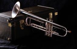 Trumpt Fotografia Royalty Free