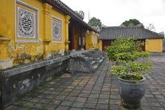 Truong Sanh Residence photo libre de droits