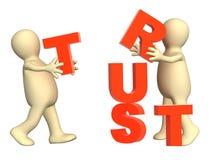 Trust Stock Photos