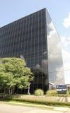 Trustmark banka budynek Zdjęcie Stock