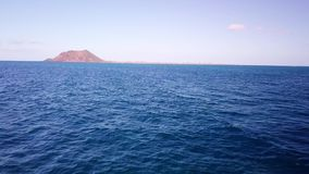 trutnia lot nad morzem zbiory wideo