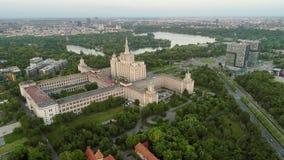 Trutnia materia? filmowy w Bucharest zbiory