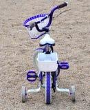 Trycycle. Stockbild