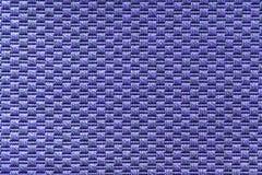 Trykotowa sukienna purl ściegu tekstura melange beż zdjęcie royalty free