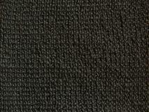 trykotowa tekstura Zdjęcie Stock