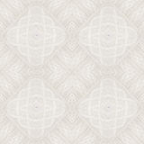 trykotowa tekstura Fotografia Stock