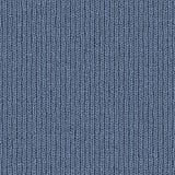 trykotowa tkaniny wełna Obraz Royalty Free