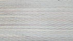 Trzcinowy dywan obraz royalty free