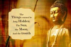 Trzy rzeczy chującej słońce księżyc i prawda no mogą być dłudzy, ilustracji
