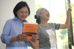 Tsai Ing-wen Stock Images