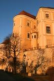 Tschechische Republik lizenzfreies stockbild