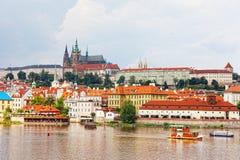 Tschechische Republik, Prag lizenzfreie stockfotografie