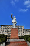 tse tung mao στοκ φωτογραφίες με δικαίωμα ελεύθερης χρήσης