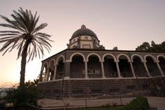 Tsfat, Israël Royalty-vrije Stock Foto