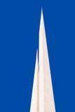 Tsitsernakaberd - The Armenian Genocide memorial and museum in Yerevan, Armenia. Royalty Free Stock Image