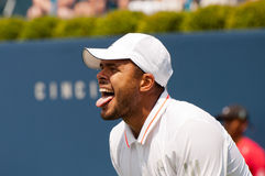 Tsonga 002 Stock Photography