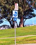 Tsunamievakuering Fotografering för Bildbyråer