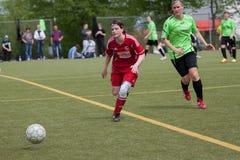TSV Sondelfingen Images stock