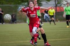 TSV Sondelfingen Images libres de droits