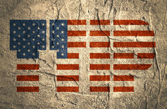TTIP - Transatlantic Trade and Investment Partnership Royalty Free Stock Photography