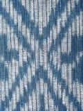 Ttraditional bawełna Zdjęcie Royalty Free