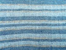 Ttraditional bawełna w Tajlandia Fotografia Stock
