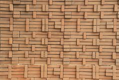 Texture background. Building background. Green background. Ttxture background. Building background stock images