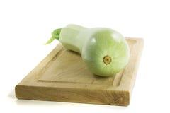 Tuétano vegetal Foto de archivo libre de regalías