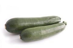 Tuétanos vegetales Imagenes de archivo