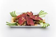 tuńczyk fotografia stock