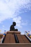 Tuayd de Phra Photo stock