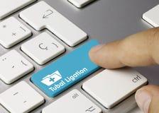 Free Tubal Ligation - Inscription On Blue Keyboard Key Royalty Free Stock Photo - 166163745