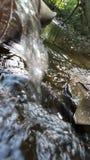 Tubatura dell'acqua Immagini Stock Libere da Diritti