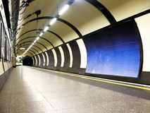 Tube Royalty Free Stock Images