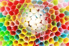 tube Imagem de Stock