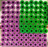 tube Image stock