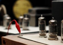 Tube amp Stock Photos
