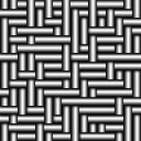 Tube background Stock Image