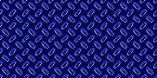Tube Glass Shape Plate Texture Stock Image