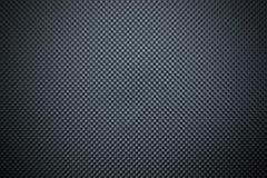 Tubercoli della superficie della lamiera di acciaio della foto Immagini Stock