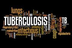 Tuberculosis Stock Photos