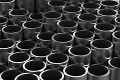 Tubes Royalty Free Stock Image