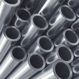 Tubes Stock Photos