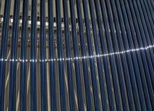 Tubi solari Immagini Stock