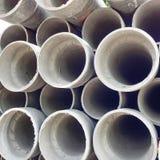 tubo Immagine Stock