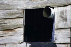 tubo Imagenes de archivo