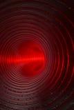 tubo Imagen de archivo libre de regalías