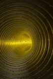 tubo Fotografía de archivo