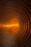 tubo Foto de archivo libre de regalías
