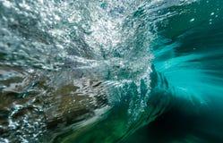 Tubo de cristal fotografía de archivo libre de regalías